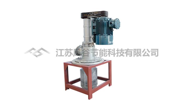机械消泡器FGFRD-C